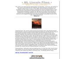 MLLIncolnFilms